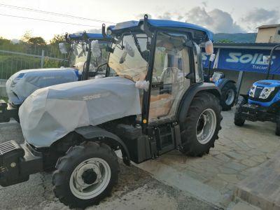 Трактори 2