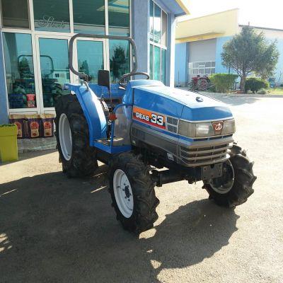 Трактори 3